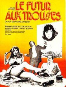 1975_le_futur_aux_trousses
